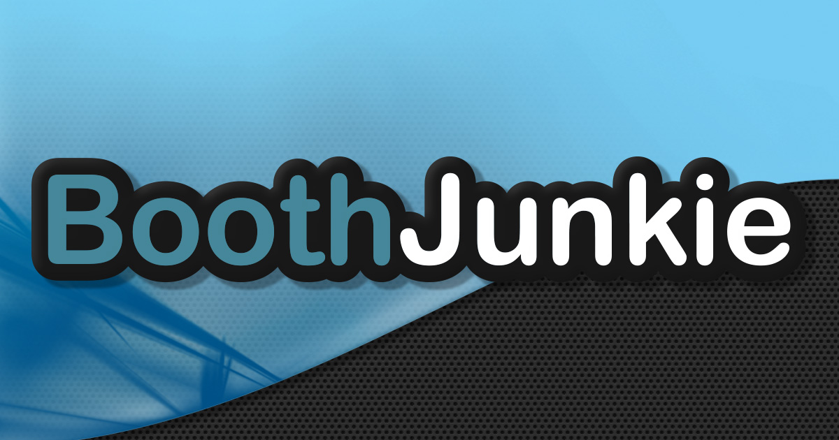 Booth Junkie - Specialists in Photo Booth software and